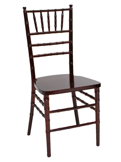 Wholesale aluminum chiavari chairs free chair cushions