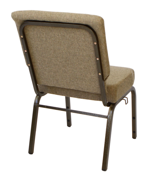 Wholesale Church Chairs Interlocking Interlocking
