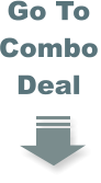 Go To Combo Deal