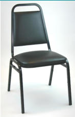 banquet stacking chair for all event gatherings